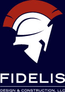 Fidelis Design and Construction